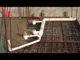 Resultado de imagen para instalaciones sanitarias baño