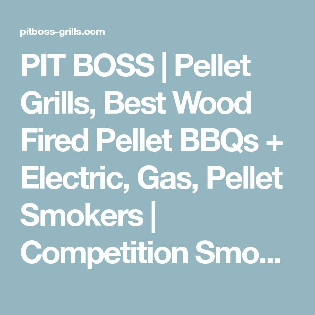 Competition Smoked Baby Back Ribs Recipe Pit Boss