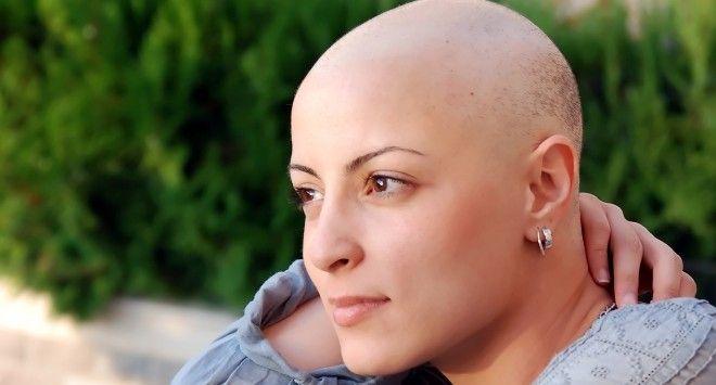 Αύξηση 75% των κρουσμάτων καρκίνου μέσα σε 20 χρόνια