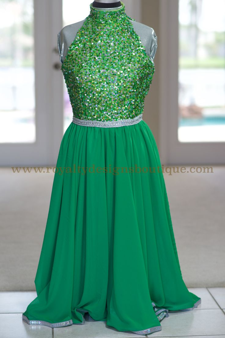 SOLD OUT - Royalty Designs Boutique