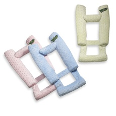 Snuggin Go™ Infant Support and Positioner. Will get this for baby #2!