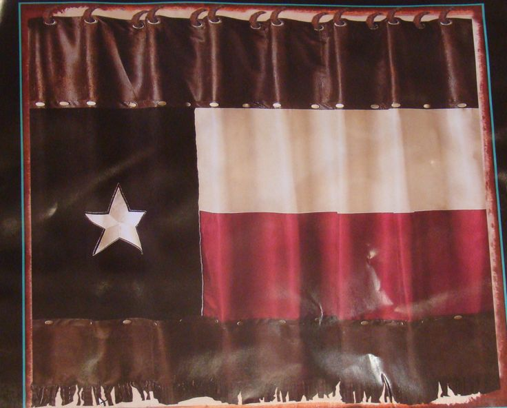 Praying Cowboy Bedding