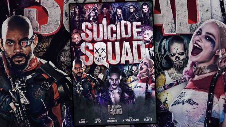 Download Suicide Squad 2016 Full Free DVDrip,CAMrip Movie on a single click. Enjoy fast downloading of best action movies and upcoming movie trailers exclusive on DlFilmHd.