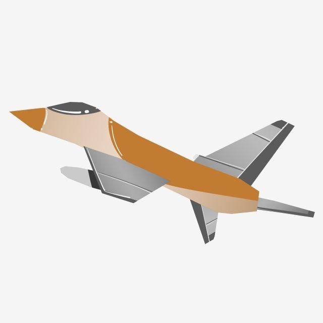 الطائرات الحربية الطائرة الصفراء الطائرات الجميلة زخرفة الطائرات الحربية الطائرات الحربية الطائرات الجميلة Png وملف Psd للتحميل مجانا Aircraft Decor Fighter Jets Aircraft
