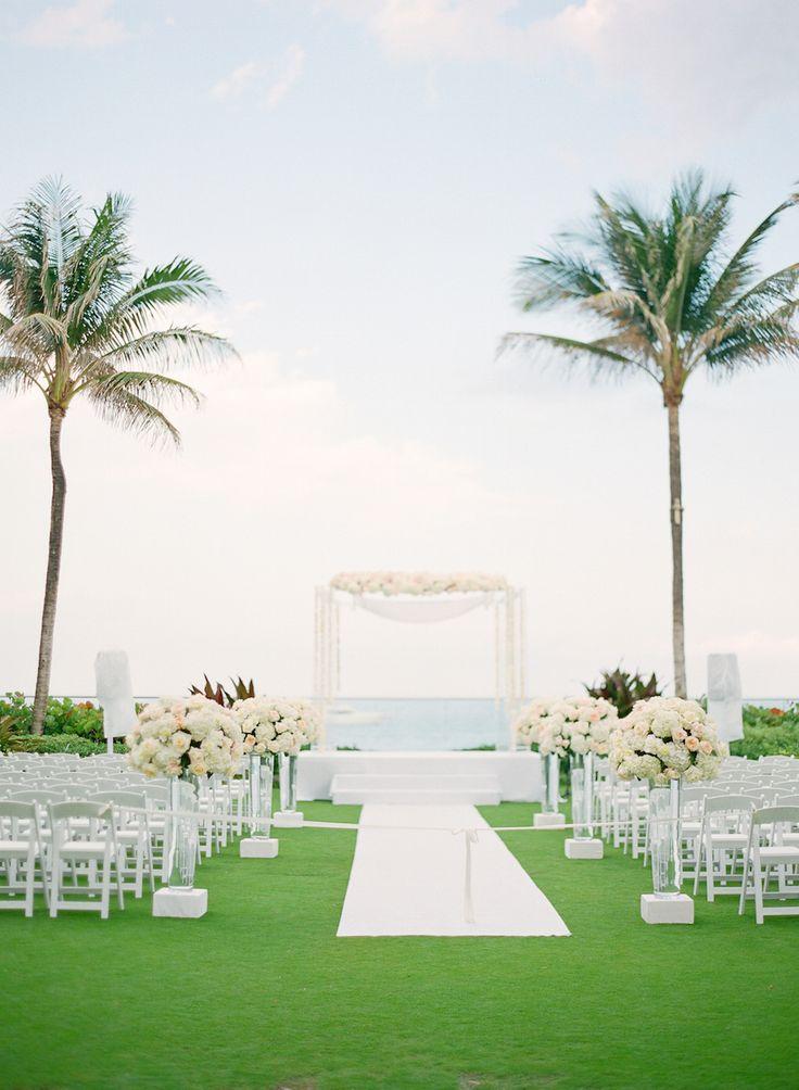 196 Best Spring Wedding Ideas Images On Pinterest