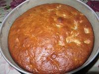 Torta di mele cotogne e noci, ricette mele cotogne