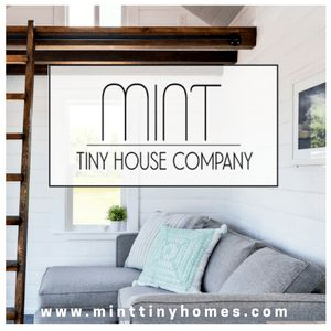 Tiny House Listings Pinterest