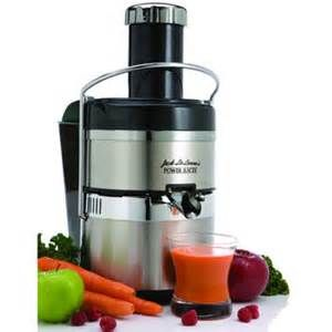 Search Jack lalanne juicer power juicer ultimate. Views 125641.