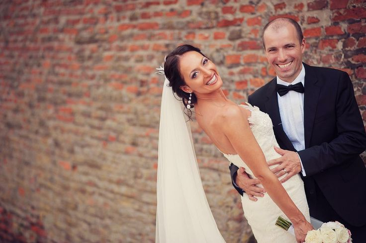 Teo&Vladi, nunta Sibiu, 17.08.2013