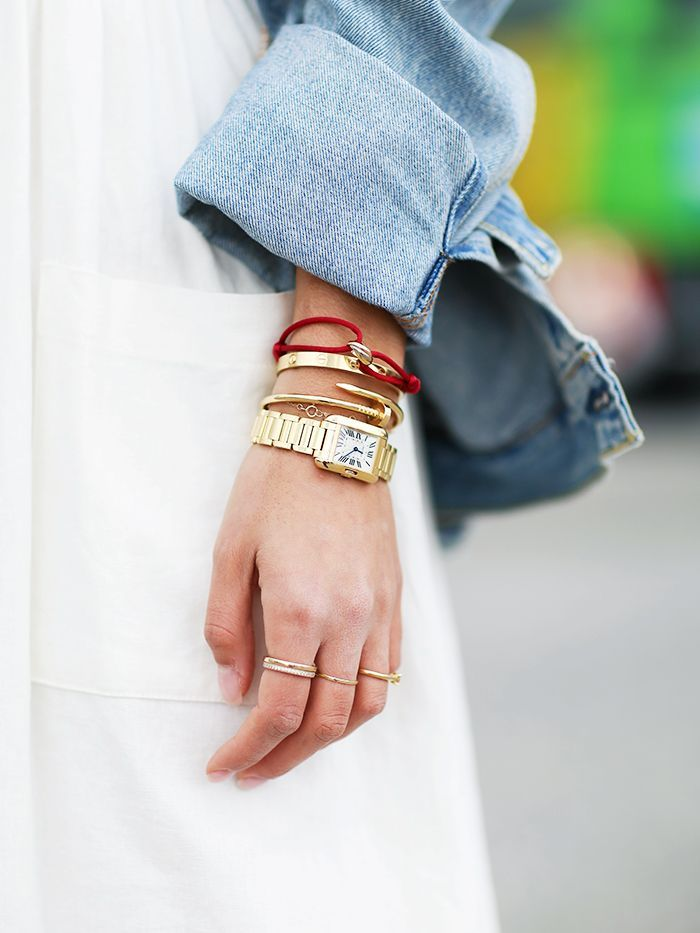 16+ Top womens jewelry designers information