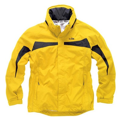 274 best images about sailing clothes on pinterest for Foul weather fishing gear