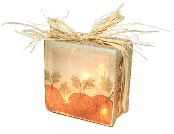 glass blocks for crafts best 25 decoupage glass ideas on diy 4563