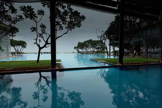 249 Best Bawa Images On Pinterest Sri Lanka Architecture And Architects