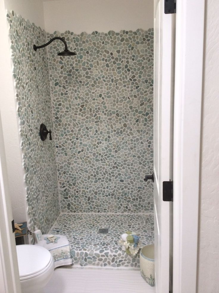 subway tile at great prices and free shipping browse our large selection of glass subway tiles and glass mosaic tiles finding the perfect glass tile for : subway tiles tile site largest selection
