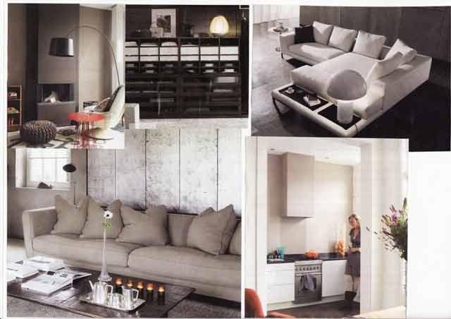 http://www.interieuradvies-online.nl/interieuradvies-utrecht/interieuradvies-utrecht-stijlidee.html