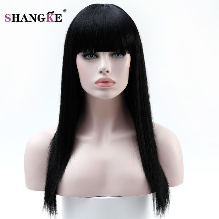 hair style for black best 25 wigs for black ideas on lace 3662