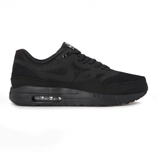 Nike Air Max 1 Comfort Reflective Pack 599514-002 Sneakers — Running Shoes at CrookedTongues.com