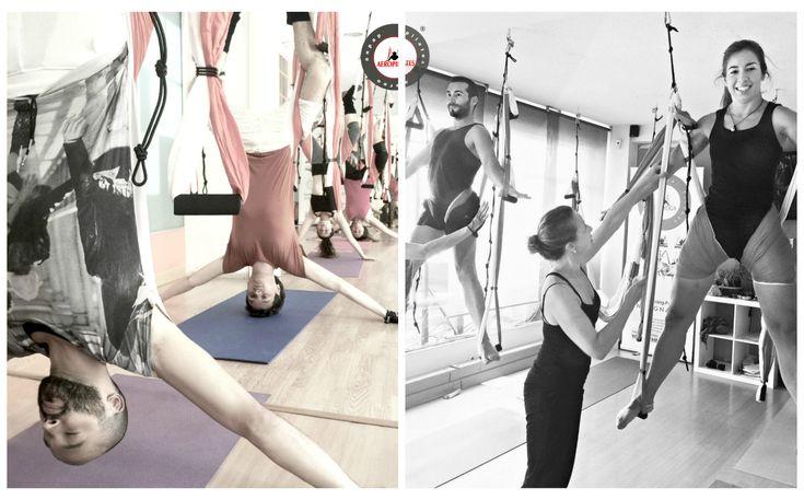 aeropilates-aprovecha-las-vacaciones-para-formarte-aero-pilates-fitness-yoga-fisio-deporte-instructor-profesor-estudio-wellness-columpio-hamaca-trapeze-espana-madrid- #aeropilates #pilatesaereo #aeroyogs #airpilates #airyoga #aerialpilates #aerialyoga #silks #aerialsiks #aerialdance #trapeze #columpiobarcelona-coruna-vigo-bilbao-oviedo-valencia-sevilla-cursos-teacher-training-terapia
