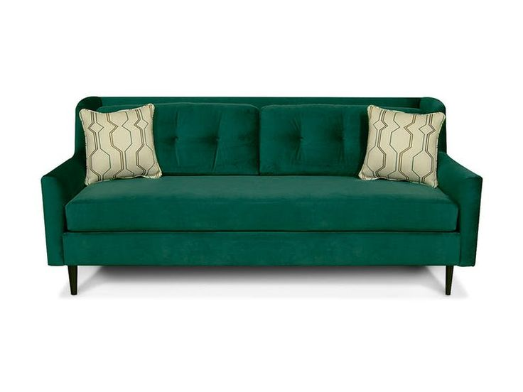 In By England Furniture In Logan, UT   Metro Mix Grammercy Park Sofa
