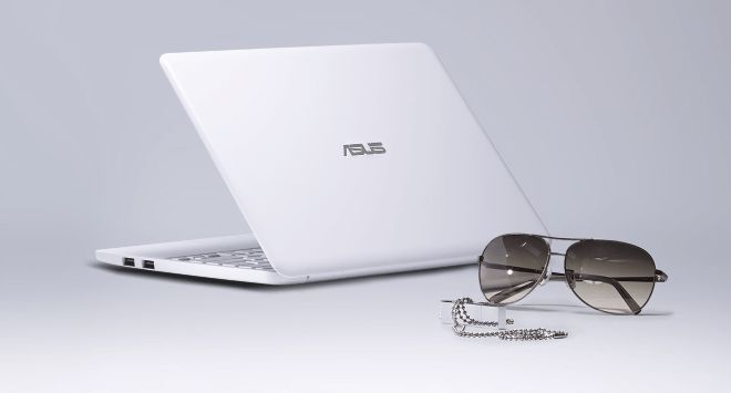 Top 10 Laptop with Longest Battery Life 2015