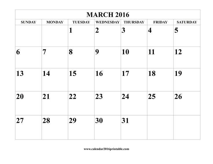 The 25+ best 2017 calendar template word ideas on Pinterest Word - calendar template pdf