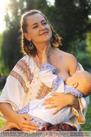 Breastfeeding is Love. Breastfeeding international week 1-7 august 2015. For more photos: http://www.photo-graphy.ro/2015/07/31/alaptarea-e-iubire/