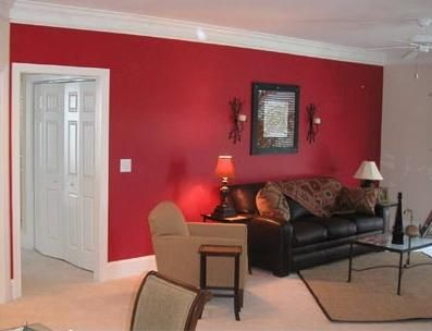 Interior House Painting Ideas Colors At CertaPro Painters Of Westchester  And South Connecticut We Have A Part 65
