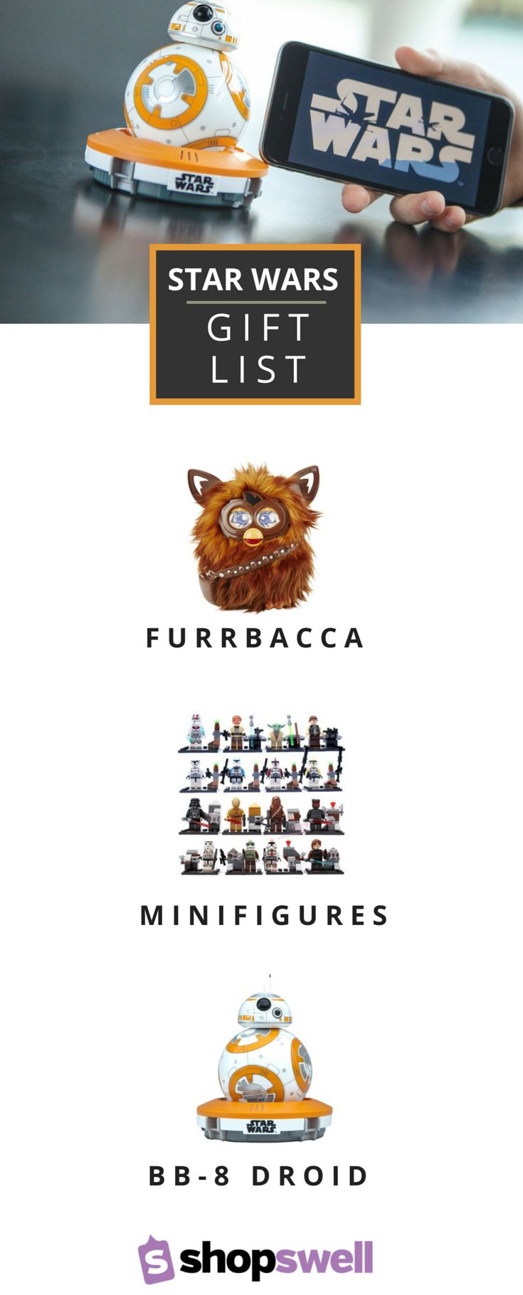 Love the furrbaca omg give this to me now