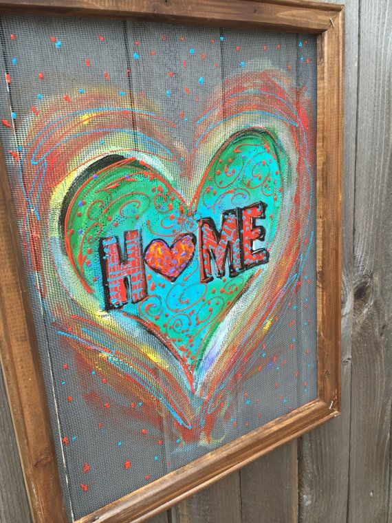 Outside Home Painting Ideas