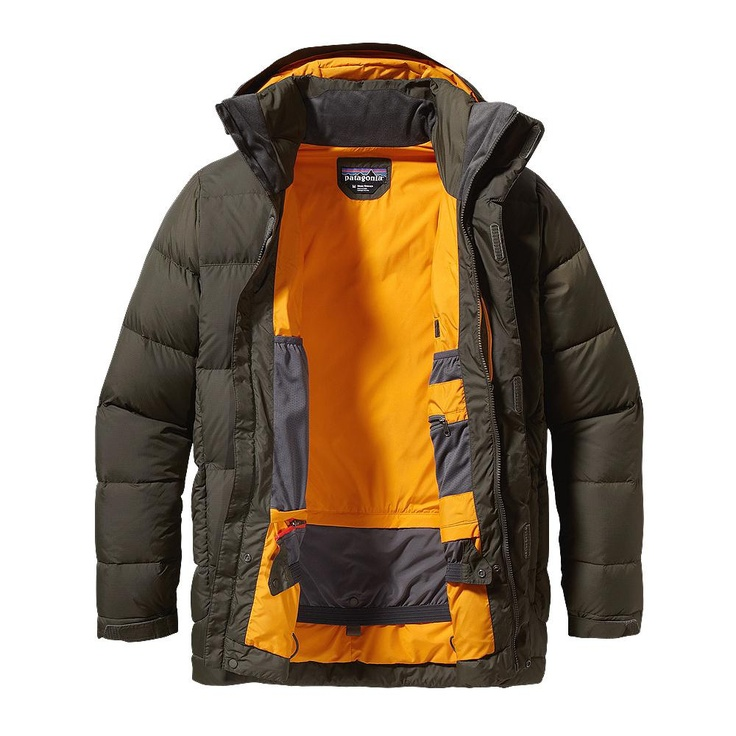 rubicon single men Built to last—our men's jackets and vests perform in a range of outdoor and winter activities ironclad guarantee free shipping over $75 at patagoniacom.