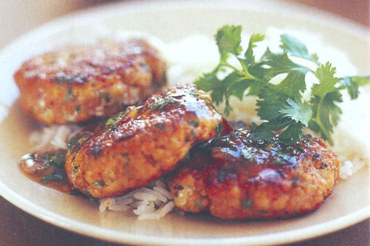 So+quick,+easy+and+tasty,+these+fish+rissoles+will+go+down+a+treat+as+an+easy+lunch+or+dinner.+See+notes+section+for+Low+FODMAP+diet+tip.