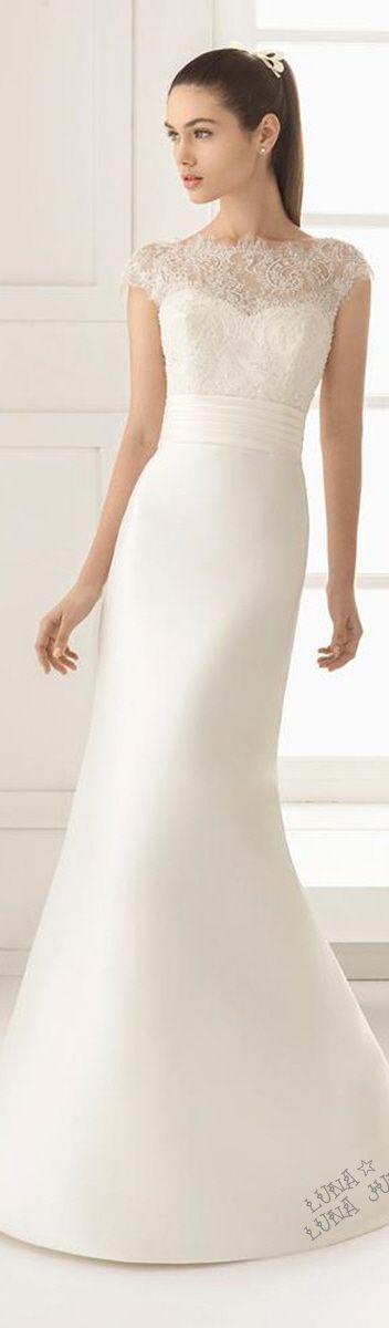 Die 400+ besten Bilder zu gowns von Pam Knight auf Pinterest ...