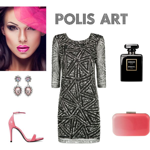 """polis art"" by ange-marry on Polyvore"