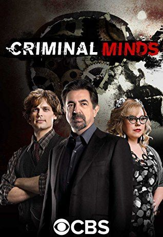 Criminal Minds Watch Online Free Beauty In 2018 Pinterest Season 13 And Tv Series