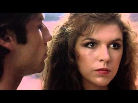 Staying Alive - John Travolta & Finola Hughes