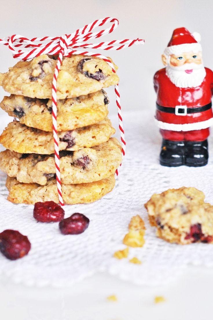 95 besten cookies pl tzchen und kekse bilder auf. Black Bedroom Furniture Sets. Home Design Ideas