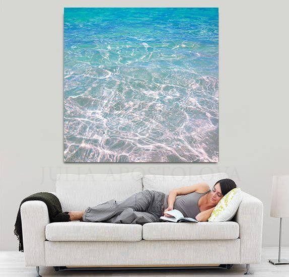 #tropical #waters #turquoise #blue #print #relaxing #wallart #art #artwork #abstractart #painting #Transparent  #crystal, #fineart #photography #Large #zen #zenart #canvas #interior #bedroom #NewCaledonia #tropicalwaters #oceanwallart, #blueart, #wallart #coastaldecorbeach #clearwater #relaxation #gifts #tropical #sea #officeart #officedecor #decor  #readytohang #homedecor #interiordecor #modern #moderndecor #interiordesign #interiordesignideas #interiors #interiordesignideas…