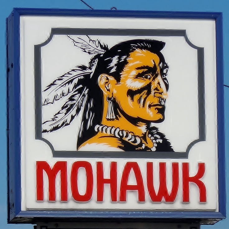 mohawk hindu personals Being not only part mohawk indian and hawaiian i believe that i can call myself a native american by heritage,  personals date bisexual-black-male bi-black-man.