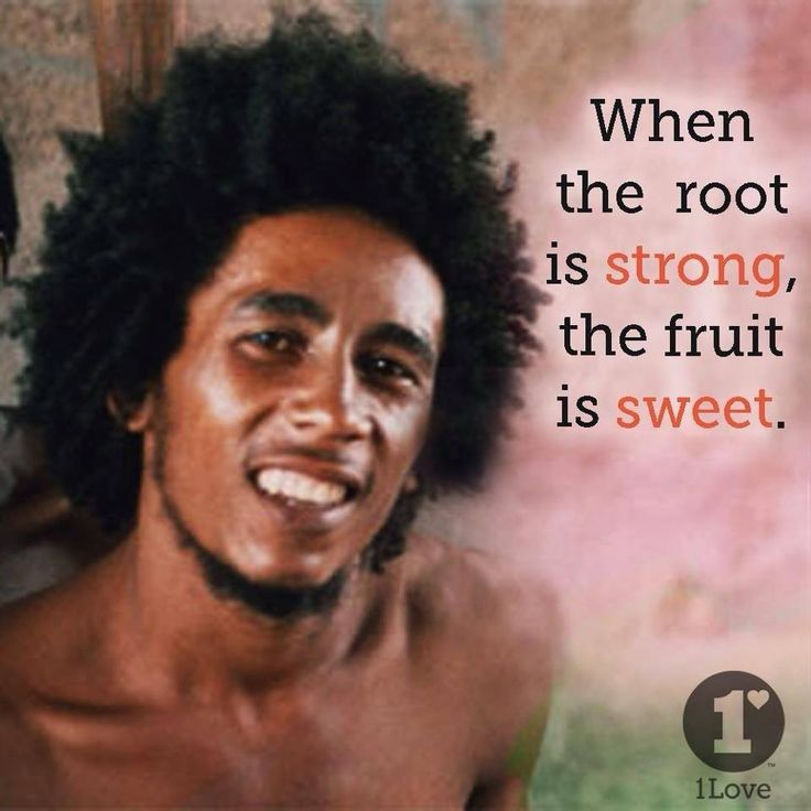 Bob Marley Death Quotes: 88 Best Images About Rastaman Quotes On Pinterest