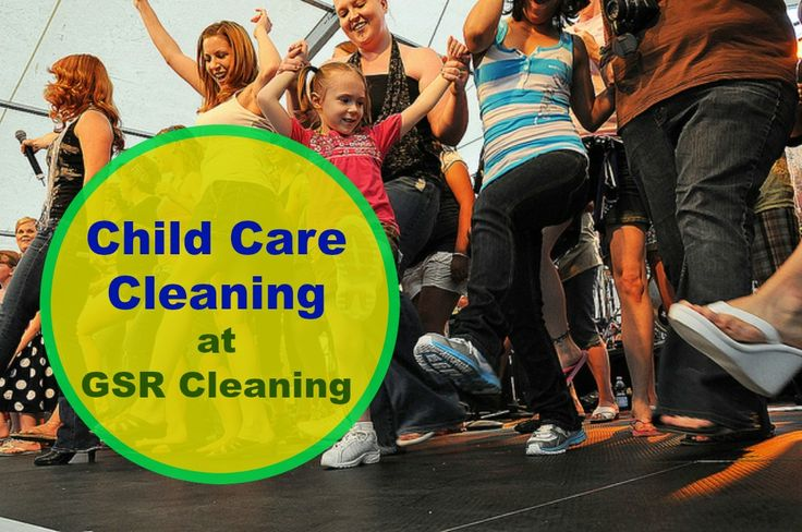 Child care cleaning is the process of cleaning child care facilities such as preschools, day-care, babysitting centres and other groups that focuses on child care provided by providers or institutions. Call us at 1800 477 000 for a FREE quote!