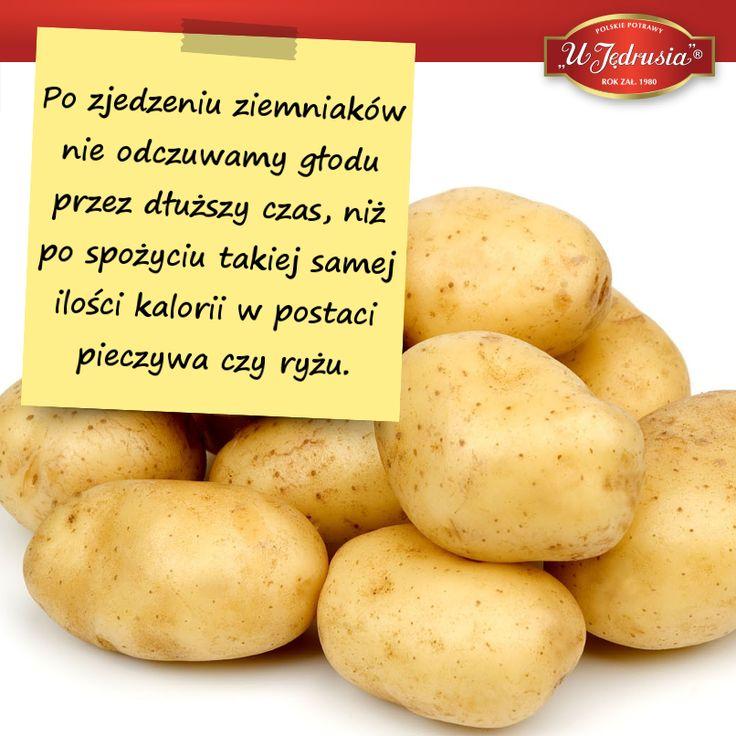 #jędruśRadzi #kuchnia #tipy #lifeHacks