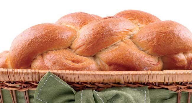 104---Receita-simples-de-pão-chalá