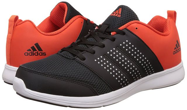 NimbleBuy: adidas Men's Adispree M Running Shoes (BEST BUY)