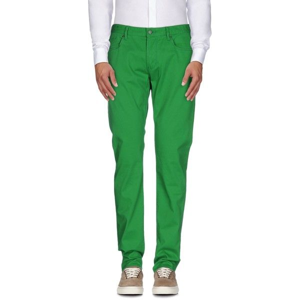 FREE SHIPPING AVAILABLE! Shop pxtube.gq and save on Green Pants.