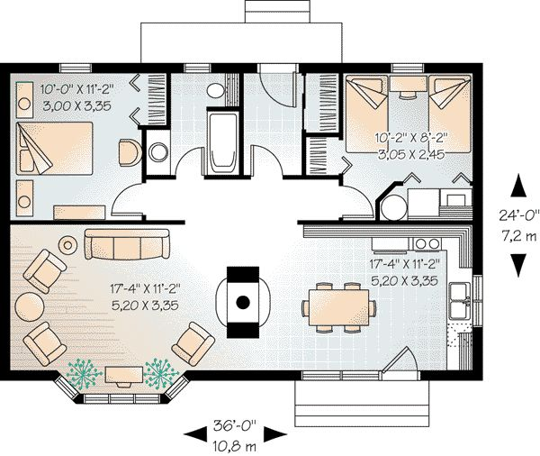 Best 10 Cabin House Plans Ideas On Pinterest Cabin Floor Plans Cabin Plans And Log Cabin