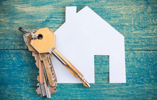 6 Dinge, die Du bei der Immobilienfinanzierung beachten solltest! - #bonify #bonität #auskunftei #selbstauskunft #kostenlos #bonitätsprüfung