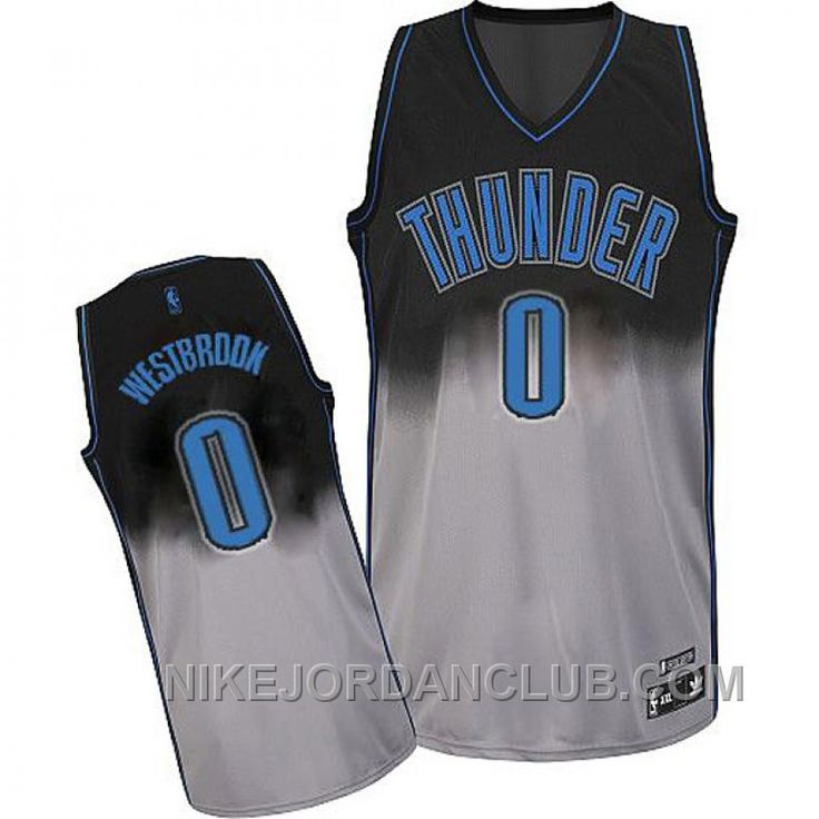 http://www.nikejordanclub.com/russell-westbrook-oklahoma-city-thunder-0-2015-fadeaway-new-swingman-fashion-jersey-authentic.html RUSSELL WESTBROOK OKLAHOMA CITY THUNDER #0 2015 FADEAWAY NEW SWINGMAN FASHION JERSEY AUTHENTIC Only $89.00 , Free Shipping!
