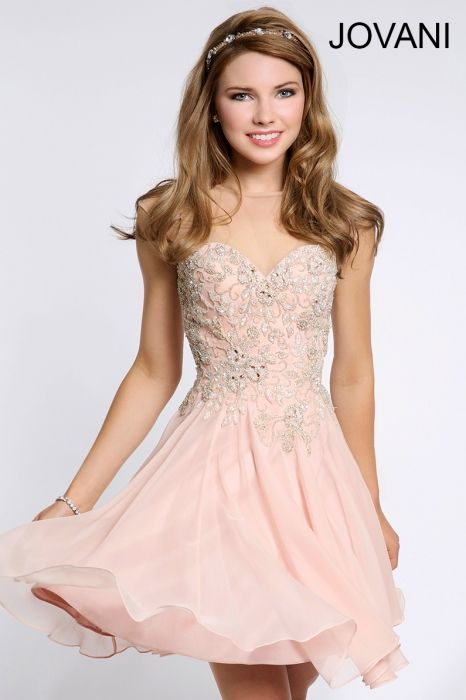 68 best Homecoming Collection 2014 images on Pinterest | Short ...