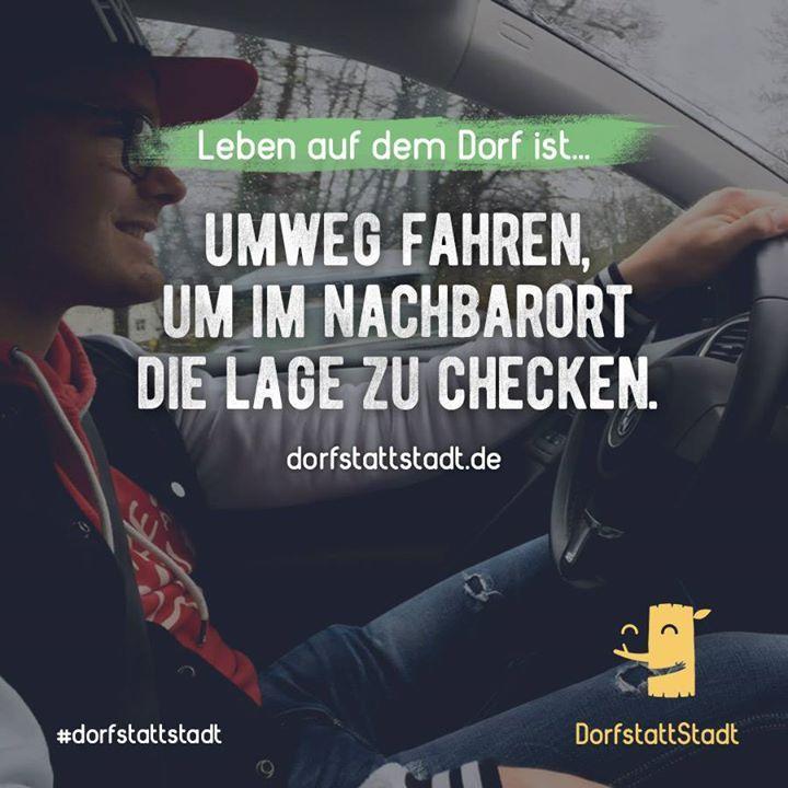 - http://ift.tt/29Gvt3f - #dorfkindmoment #dorfstattstadt