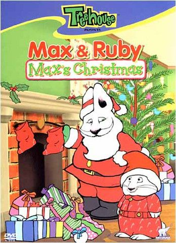 256 Best Max Amp Ruby Books Rosemary Wells Activities